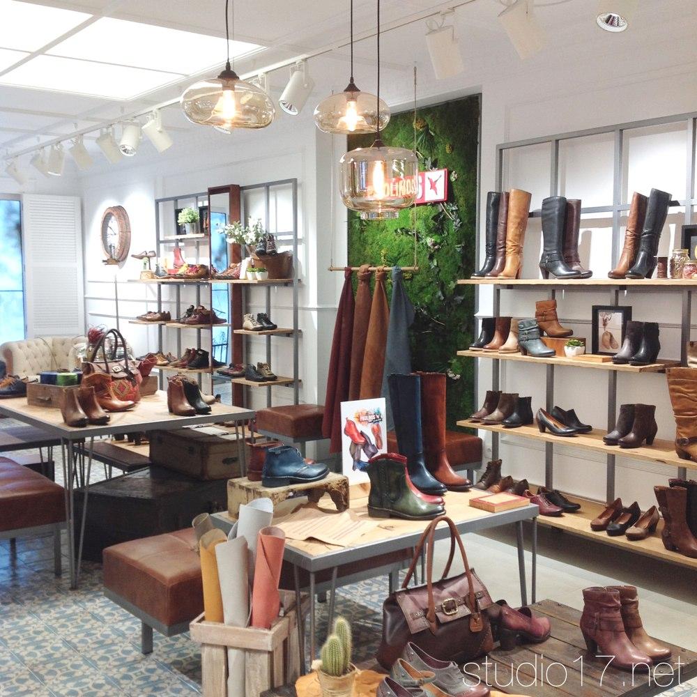 Tiendas de decoracion en alicante interesting tiendas de decoracion en alicante with tiendas de - Decoracion alicante ...