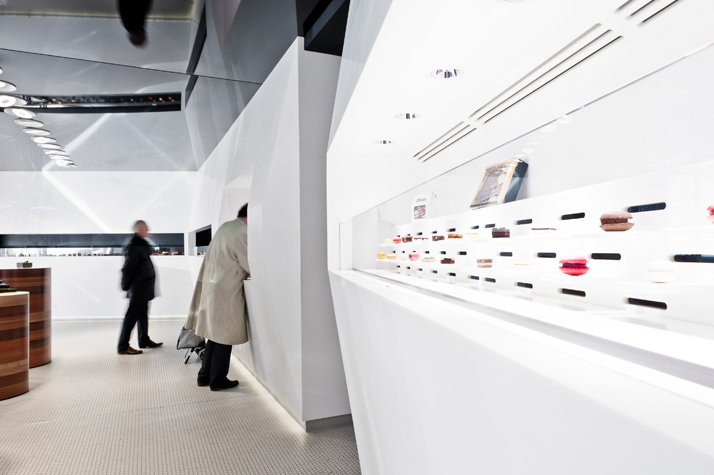 2-Patisserie-Antoine-Bordeaux-france-yatzer