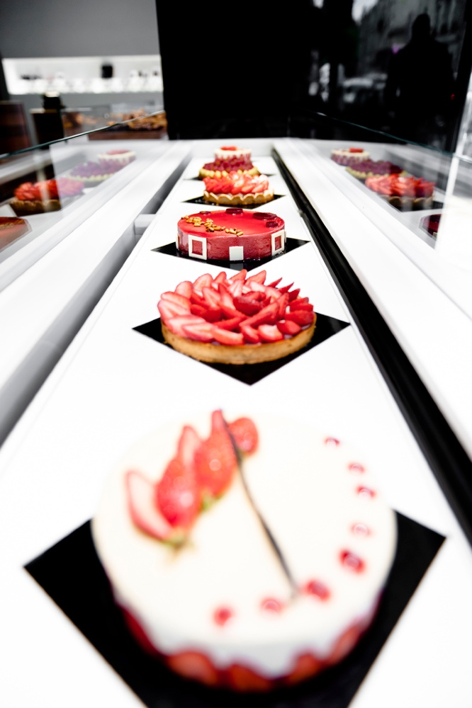 3-Patisserie-Antoine-Bordeaux-france-yatzer