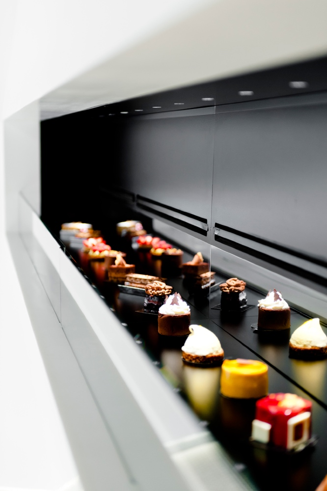4-Patisserie-Antoine-Bordeaux-france-yatzer