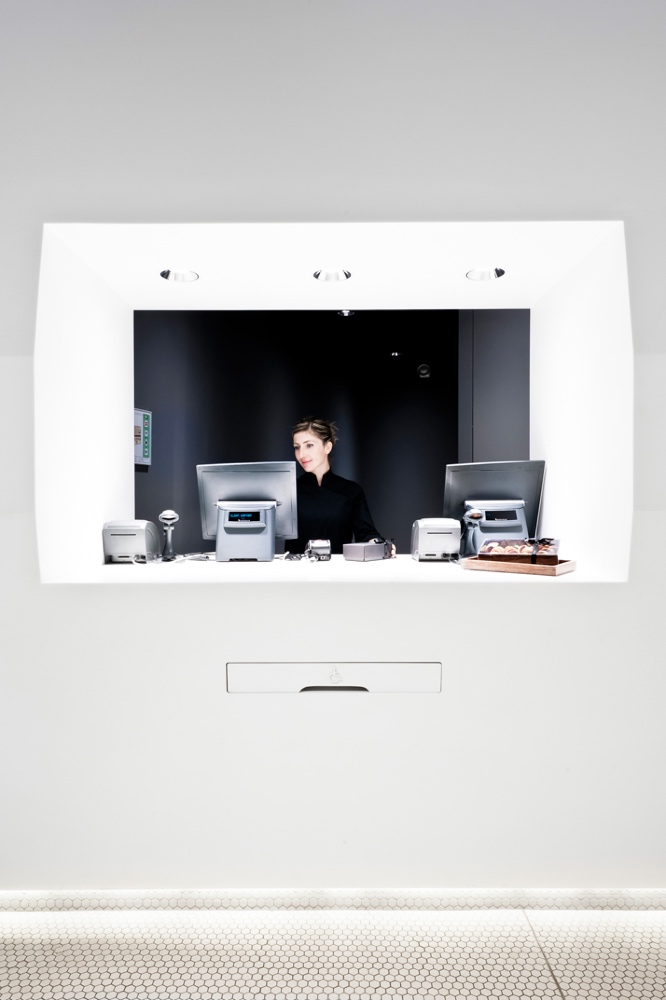 5-Patisserie-Antoine-Bordeaux-france-yatzer