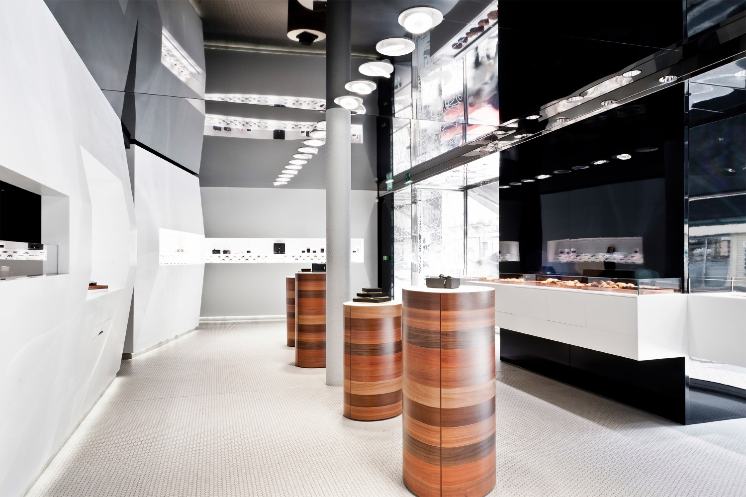 big2_patisserieantoine