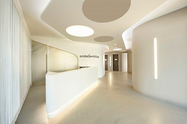 hi-macs-dental-clinic-smileDentity