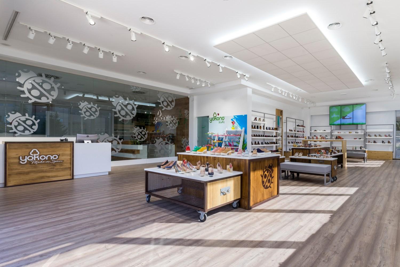 tienda yokono elche interiorismo comercial studio17 07