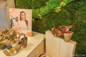 showroom-porronet-madrid-interiorismo-comercial-studio17