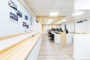 interiorismo-area-diseño-studio17
