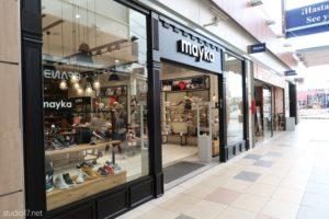 diseño retail-interiorismo comercial-mayka-studio17